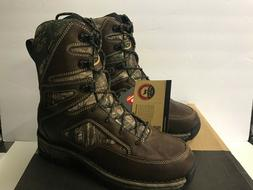 Irish Setter Men's 836 Havoc XT 600 Gram Hunting Boot Realtr