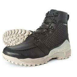 Under Armour Men's Field Ops Boots Gore Tex Hunting Boots