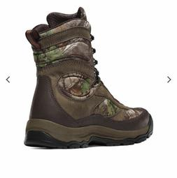 Danner Men's High Ground Hunting Boots Style# 46222 Realtree