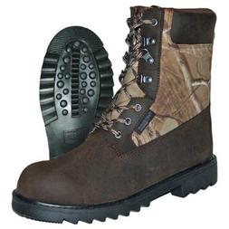 men s hunting boots timber size 9