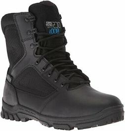 """Danner Men's Lookout 8""""800G Military and Tactical Boot Color"""