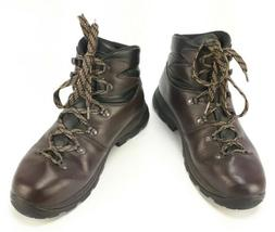 Men's Asolo Scafell GV Hiking Boots 9 Medium Outdoor Hunting