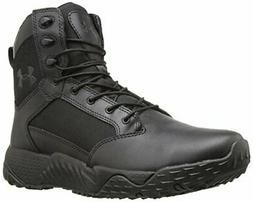 Under Armour Men's Stellar Military and Tactical B - Choose