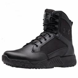 Under Armour MEN'S Stellar tactical Military Boots, Shoes, H