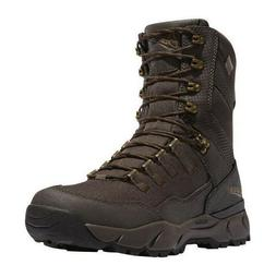 Danner Men's Vital Uninsulated Waterproof Hunting Boots