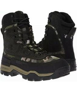Under Armour Mens Hunting Hiking Boots Brow Tine 2.0 400G 30