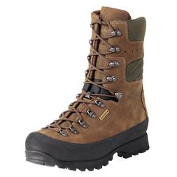 Kenetrek Mountain Extreme 400G Insulated Boot Med Width Wate