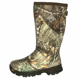 Muck Arctic Ice XF AG Camo Fishing Hunting Boots Mens Wide C
