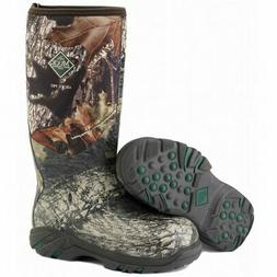 Muck Boot Arctic Pro Insulated Waterproof Camo Hunting Boot