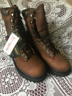 NEW in Box Cabela's Women's #81-1883 Size 9M Gore-Tex Hiking