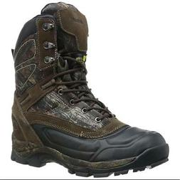 new men s banshee 600g thermolite insulated