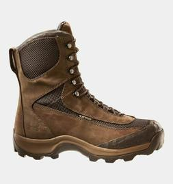 """New Men's Ridge Reaper 8.5"""" Hunting Boots Size 8 Style #1226"""