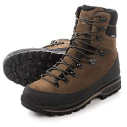 New in Box Danner Mountain Assault Gore-Tex Mens Hunting Bac