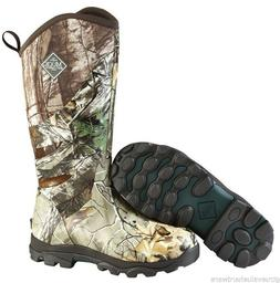NEW Muck Pursuit Glory High Performance Hunting Boots 7,8,9,