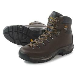 New Asolo TPS 520 GV MM Gore-Tex Boots Waterproof, Leather 1