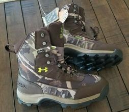 NEW - Under Armour UA Brow Tine 800g Men's Hunting Hiking