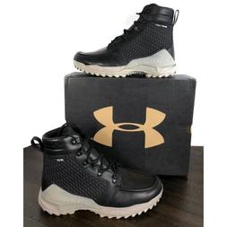 NEW Under Armour UA Field Ops GORE-TEX Hunting Boots Men's