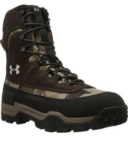 New Under Armour Women's Hunting Boots Brow Tine 2.0 400g -
