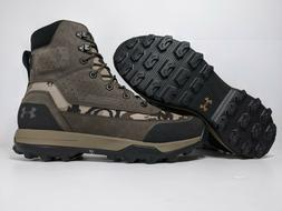 Under Armour Speed Freek Bozeman 2.0 Hunting Boots Men's Siz