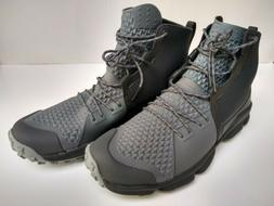 Under Armour Speedfit 2.0 Hiking Boots Men's Size 10.5 Hunti