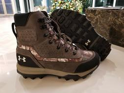 Under Armour Storm Water-Proof Hunting Outdoor Boots Women's