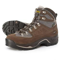 Asolo TPS Equalon GV Hiking Climbing Hunting GORE-TEX Boots