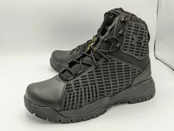 Under Armour UA Striker Military and Tactical Boots Triple B