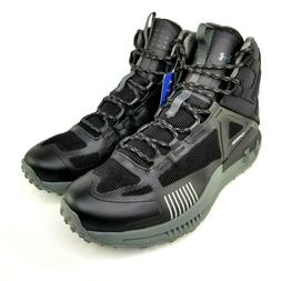 Under Armour Verge 2.0 Gore-Tex Mid Boots Mens Size Hiking h