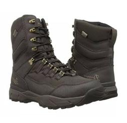 New Danner Vital 8 Inch Waterproof Insulated 400G Hunting Bo