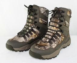 Danner Vital 800G Style 41554 Men's Boots RealTree Xtra Camo