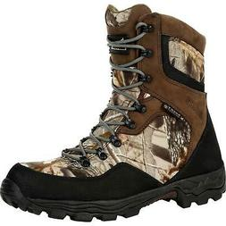 Rocky Waterproof 400G Insulated Hunting Boot
