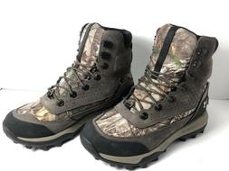 Under Armour Women SF Bozeman 2.0 Hunting Boots 1299240 901