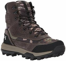 Under Armour Womens Speed Freek Bozeman 2.0 Hunting Boots- P